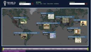 world-digital-library